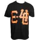 E-40 - Black T-Shirt - Extra Large