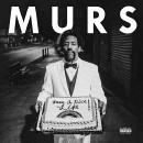 MURS - Have a Nice Life CD