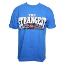 Murs - Royal The Strangest T-Shirt - Large