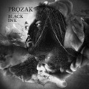 Prozak - Black Ink CD