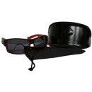 Strange Music - 2015 Sunglasses w/Case