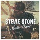 Stevie Stone - Malta Bend CD