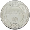 Tech N9ne - 2015 Special Effects Collectors Coin