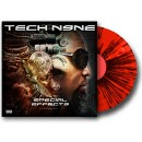 Tech N9ne - Special Effects Vinyl