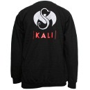 Krizz Kaliko - Black GO Sweatshirt