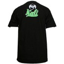 Krizz Kaliko - Black F. U. T-Shirt