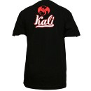 Krizz Kaliko - Black Talk Up On It T-Shirt