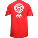 ¡MAYDAY! - Red Band T-Shirt