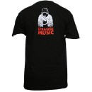 Rittz - Black Day of the Dead T-Shirt