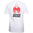 Rittz - White Shoe T-Shirt