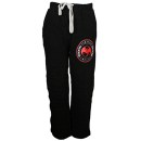 Strange Music - Black Empire Sweat Pants - 2-XL