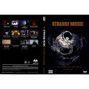 Strange Music - Video Collection Volume 9 DVD