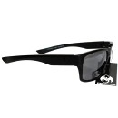 Strange Music - 2016 Sunglasses w/Case
