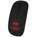 Strange Music -   Wireless Computer Mouse
