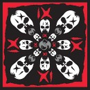 Tech N9ne - Black 2016 Bandana
