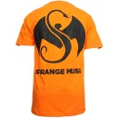 Tech N9ne - Orange 6688846993 T-Shirt