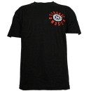 Wrekonize - Black You Better T-Shirt - 3-XL