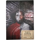 Tech N9ne - Collectors Canvas Sickology 101