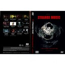 Strange Music - Video Collection Volume 12 DVD