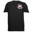 Tech N9ne - Black Metallic 9 T-Shirt - Large