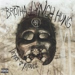 Brotha Lynch Hung - Dinner & A Movie CD