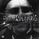 Brotha Lynch Hung - Mannibalector CD