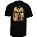 Kutt Calhoun - Black Gold T-Shirt