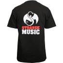 Krizz Kaliko - Black Kray T-Shirt