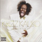 Krizz Kaliko - Genius CD