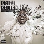 Krizz Kaliko - Shock Treatment CD