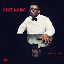 Krizz Kaliko - Son of Sam CD