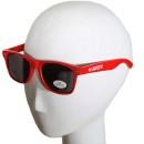 ¡MAYDAY! - Red Sunglasses