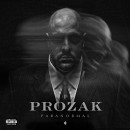 Prozak - Paranormal CD