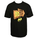 Rittz - Black OD Tour 2014 T-Shirt - Medium
