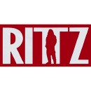 Rittz - White Decal