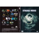 Strange Music - Video Collection Volume 1 DVD