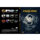 Strange Music - Video Collection Volume 3 DVD