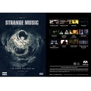Strange Music - Video Collection Volume 5 DVD