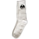 Strange Music - White Socks