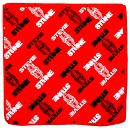 Stevie Stone - Red 2012 Bandana