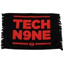 Tech N9ne - Black Towel