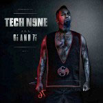 Tech N9ne - SMI93 - All 6s and 7s CD - Clean