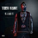 Tech N9ne - SMI87 - All 6s and 7s CD