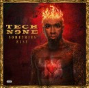 Tech N9ne - Something Else - Deluxe CD