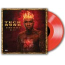 Tech N9ne - Something Else - Vinyl Album