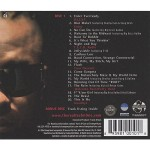 Tech N9ne - SMI01 - Everready CD