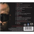 Tech N9ne - SMI03 - Everready CD - Clean