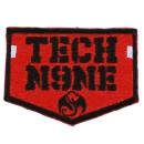 Tech N9ne - Patch