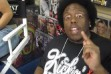 Krizz Kaliko On Guest Features For 'Kickin' And Screamin'