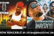 Strange Music New CDs Thumb